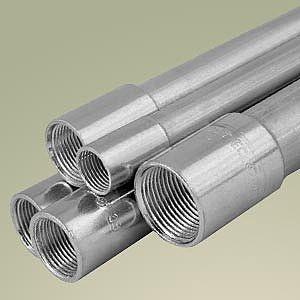 Conduit types